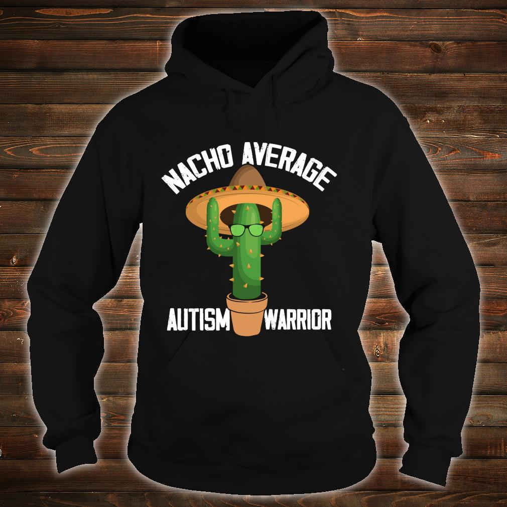Novelty Mexican Hat Thinking Brain Disorders Enthusiast Shirt hoodie