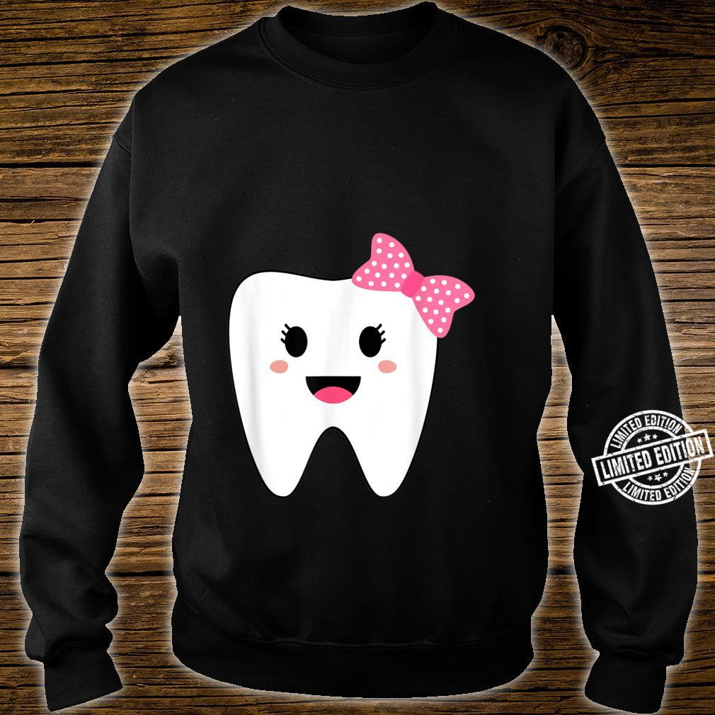 Tooth Fairy Halloween Costumes Girls and Shirt sweater