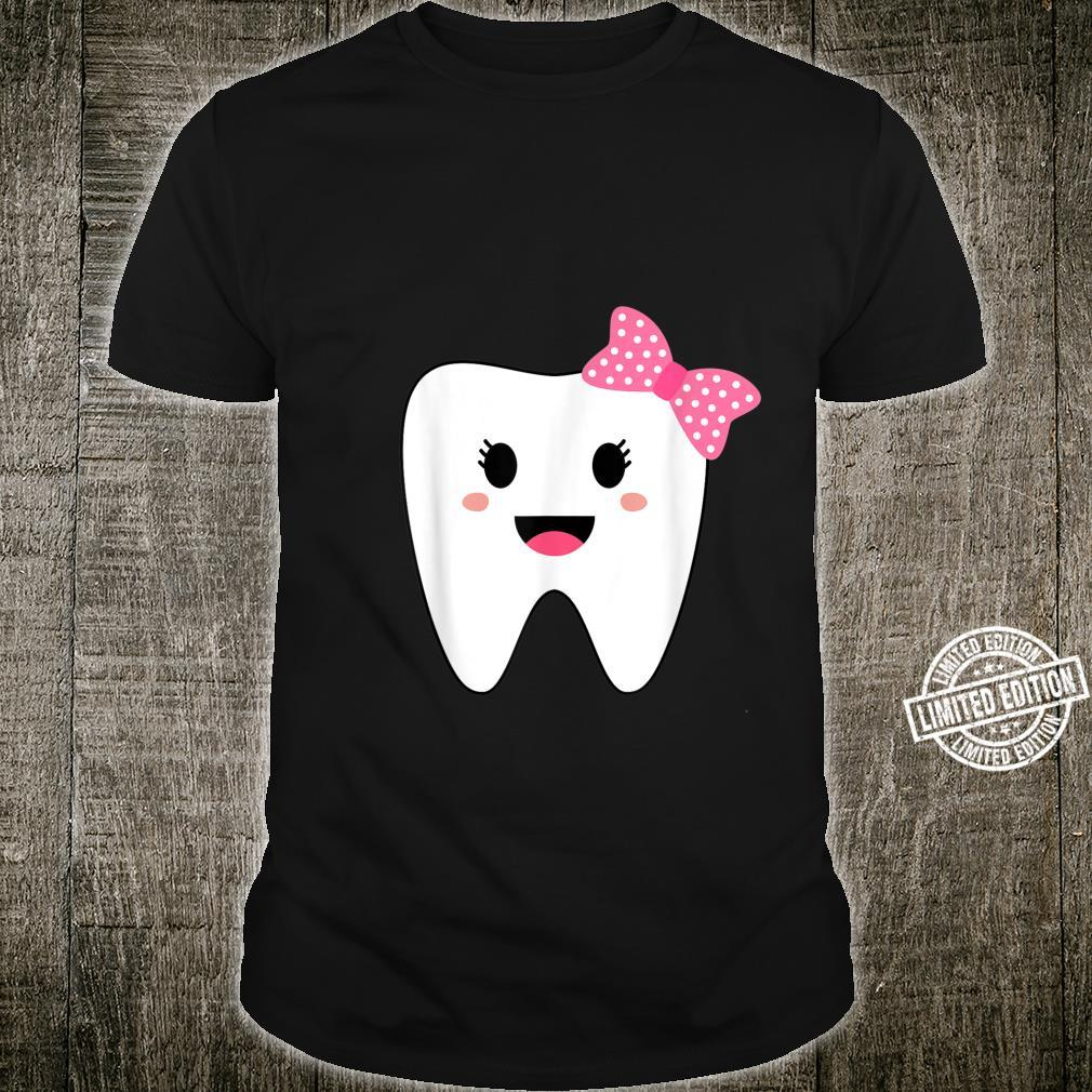 Tooth Fairy Halloween Costumes Girls and Shirt